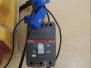 Energiemessungen FHNW